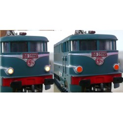 Marklin Aiguillage Gauche motorisée voie K   Ref 2262