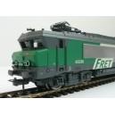 Locomotive SNCF BB 22298 Jouef HJ 2089