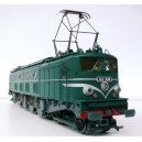 ROCO : Locomotive 2D2 9108 GRG2 SNCF - 62478 - HO