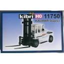 Kibri 11750 - H0 KALMAR elevateur