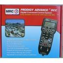 MRC - Centrale DCC 3.5A Prodigy advance 2 MRC - HO N O