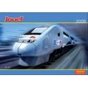 HS RMF N°4 - LES AUTORAILS DE LA SNCF