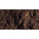 FALLER Flocage fibre Brun Marron - 170727