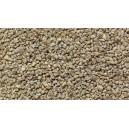FALLER ballast flocage gris clair - 171691