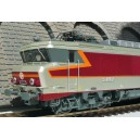 Locomotive BB7003 TEE LS MODELS LSM-10044 - HO