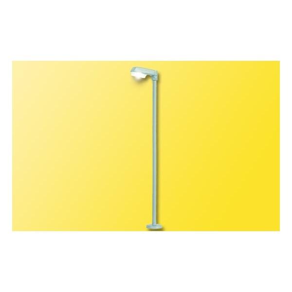 lampadaire 1/160