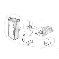 jouef hj4041 01 traverse tampons pour voiture dev inox hj4041 ech ho. Black Bedroom Furniture Sets. Home Design Ideas