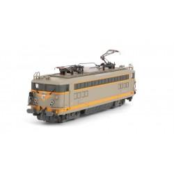 JOUEF HJ2076 - Loco electrique SNCF BB17029 livree beton - HO