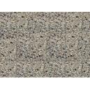 FALLER - Plaque MUR BETON LAVE 255x125mm 170626 HO