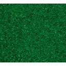 FALLER 170703 - Flocking DARK GREEN for models and dioramas - HO