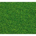 FALLER 170702 - LIGHT GREEN Flocking for models and dioramas - HO