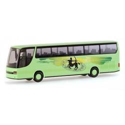 RIETZE 90911 - Autobus SETRA S315 HDH SAGITAIRE miniature - HO 1/87