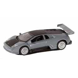 Model Power - HO - Lamborghini Murcielago 2006 - 19386