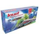 "Jouef - Coffret ""Mon premier Train"" - HJ1200"