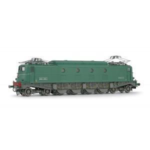 Locomotora eléctrica 2D2 escala HO