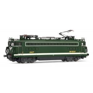 loco electrique BB 8500 SNCF HO
