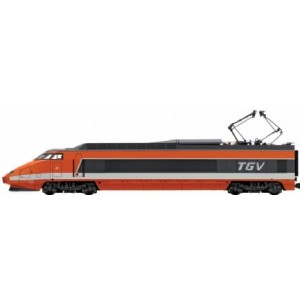 tgv trains a grande vitesse tgv ho boutique du train. Black Bedroom Furniture Sets. Home Design Ideas