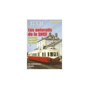 Catalogues - RMF